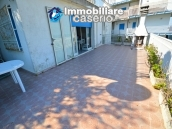 Apartment close to the beach for sale furnished and with big terrace 4