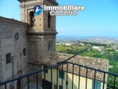 Completely renovated stone house for sale in Atessa, Abruzzo  1
