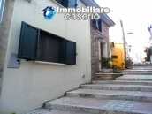 Completely renovated stone house for sale in Atessa, Abruzzo  14