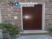 Completely renovated stone house for sale in Atessa, Abruzzo  15