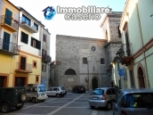 Completely renovated stone house for sale in Atessa, Abruzzo  16
