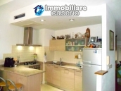 Completely renovated stone house for sale in Atessa, Abruzzo  3
