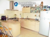 Completely renovated stone house for sale in Atessa, Abruzzo  4