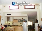 Completely renovated stone house for sale in Atessa, Abruzzo  5