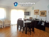 Completely renovated stone house for sale in Atessa, Abruzzo  7