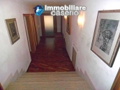 Completely renovated stone house for sale in Atessa, Abruzzo  8