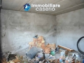 Big country house with land with sea view for sale in San Salvo, Abruzzo 7