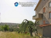Building with five apartments for sale in Cupello, close to the sea 4