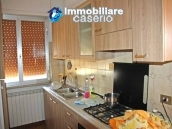 Building with five apartments for sale in Cupello, close to the sea 5