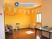 Building with five apartments for sale in Cupello, close to the sea 6