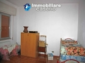Building with five apartments for sale in Cupello, close to the sea 7
