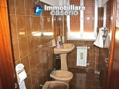 Building with five apartments for sale in Cupello, close to the sea 8
