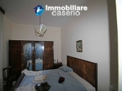 Town house two bedrooms and balconies for sale near the sea, Molise 5