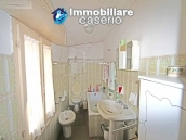 Town house two bedrooms and balconies for sale near the sea, Molise 6
