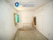 Little house at very cheap price for sale in Abruzzo 10