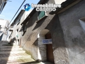 Little house at very cheap price for sale in Abruzzo 2