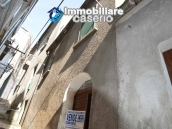 Little house at very cheap price for sale in Abruzzo 3
