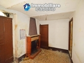 Little house at very cheap price for sale in Abruzzo 4