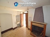 Little house at very cheap price for sale in Abruzzo 5