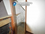 Little house at very cheap price for sale in Abruzzo 6