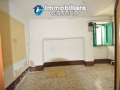 Little house at very cheap price for sale in Abruzzo 7