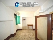 Little house at very cheap price for sale in Abruzzo 8