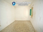 Little house at very cheap price for sale in Abruzzo 9