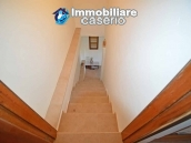 Habitable country house with garden for sale in Palmoli, Abruzzo 10