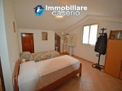 Habitable country house with garden for sale in Palmoli, Abruzzo 11