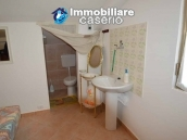 Habitable country house with garden for sale in Palmoli, Abruzzo 13