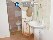 Habitable country house with garden for sale in Palmoli, Abruzzo 14
