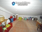 Habitable country house with garden for sale in Palmoli, Abruzzo 15
