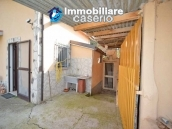 Habitable country house with garden for sale in Palmoli, Abruzzo 16