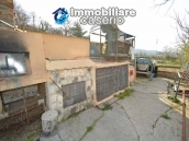 Habitable country house with garden for sale in Palmoli, Abruzzo 17