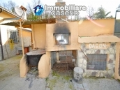 Habitable country house with garden for sale in Palmoli, Abruzzo 18