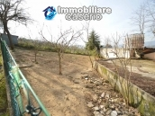 Habitable country house with garden for sale in Palmoli, Abruzzo 19