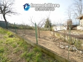Habitable country house with garden for sale in Palmoli, Abruzzo 20