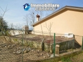 Habitable country house with garden for sale in Palmoli, Abruzzo 22