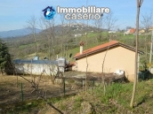 Habitable country house with garden for sale in Palmoli, Abruzzo 23