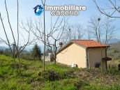 Habitable country house with garden for sale in Palmoli, Abruzzo 24