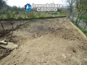 Habitable country house with garden for sale in Palmoli, Abruzzo 27
