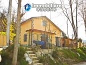 Habitable country house with garden for sale in Palmoli, Abruzzo 28