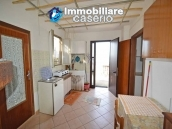 Habitable country house with garden for sale in Palmoli, Abruzzo 4