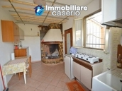 Habitable country house with garden for sale in Palmoli, Abruzzo 5