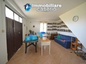 Habitable country house with garden for sale in Palmoli, Abruzzo 7