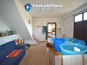 Habitable country house with garden for sale in Palmoli, Abruzzo 8