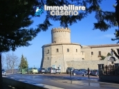 Habitable town house in perfect condition for sale in Palmoli, Abruzzo 10