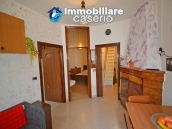 Habitable town house in perfect condition for sale in Palmoli, Abruzzo 3