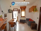 Habitable town house in perfect condition for sale in Palmoli, Abruzzo 4