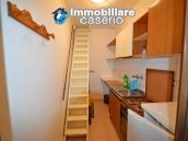 Habitable town house in perfect condition for sale in Palmoli, Abruzzo 5
